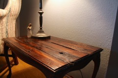 refurbrustictable2